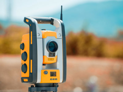 Land Surveyors Melbourne | Vicland Surveying