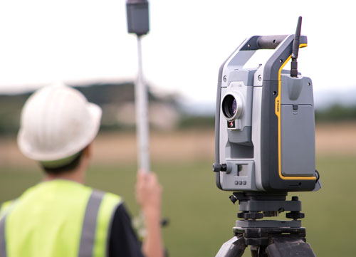 Subdivision Surveys Melbourne | Vicland Surveying