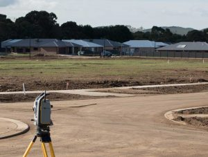 Subdivision Melbourne | Land Surveyors | VicLand Surveying