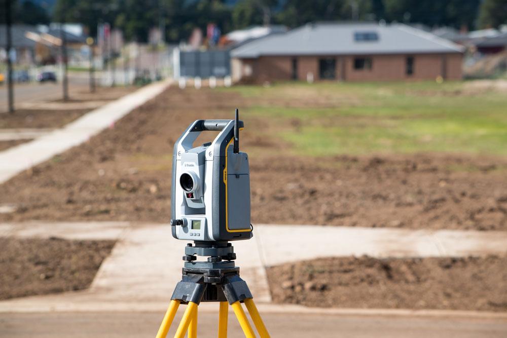 Minimum Garden Area Subdivision Melbourne | Vicland Surveying