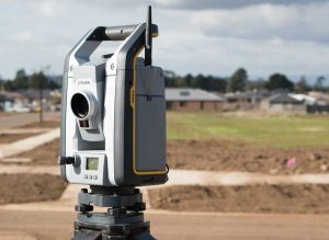 Is your Land Surveyor Licensed? | Subdivision Checklist Part 1 | Vicland Surveying