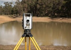Title Boundary, Levels and Features Surveys   Woodend   Vicland Surveying