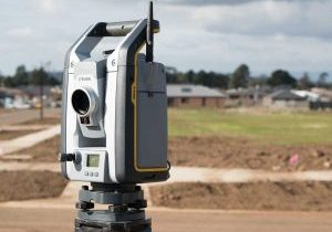 Is your Land Surveyor Licensed?   Subdivision Checklist Part 1   Vicland Surveying